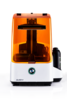 UNIZ 3D Slash Plus SLA 3D-Drucker